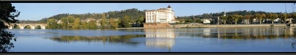 thierry, photo de Moissac